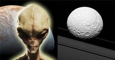 2017 có phải là năm đánh dấu tìm thấy người ngoài hành tinh?