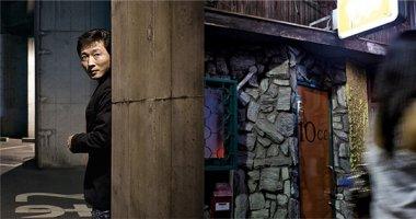 """Đằng sau sự """"bốc hơi"""" bí ẩn của 100.000 người Nhật Bản mỗi năm"""