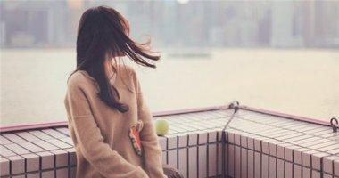 Đã có phương pháp khoa học xóa sạch kí ức đau buồn về người yêu cũ