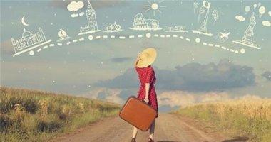 6 kĩ năng giúp bạn hiên ngang bước vào tuổi 20 một cách đầy tự tin