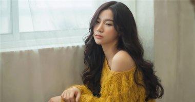 """Hạnh Sino tung bản mashup hit của Tuấn Hưng khiến fan """"mê mệt"""""""