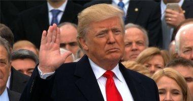 Ai là người được bảo vệ nghiêm ngặt nhất trong lễ nhậm chức của Trump?