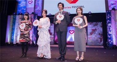J Series Festival: Phim Nhật và hợp tác văn hóa Nhật Bản –Việt Nam