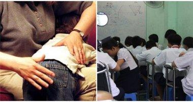 Làm con ở Việt Nam: yêu thương không đúng cách chính là bạo hành!
