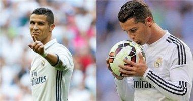 Sau thất bại ở cúp Nhà vua, Real muốn bán Ronaldo sang... Trung Quốc?