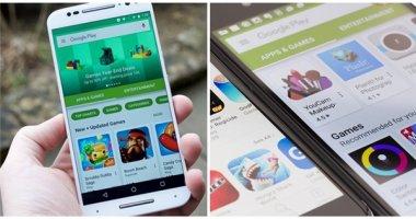 """Hàng triệu ứng dụng sắp bị """"khai tử"""" hoàn toàn khỏi Google Play"""
