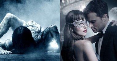 Mãn nhãn với loạt phim chiếu rạp sẽ ra mắt trong tháng 2