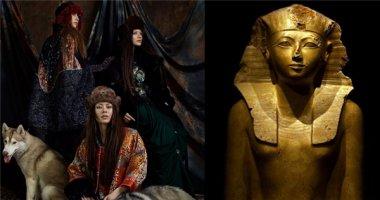 """Những nhân vật bị """"xóa tên"""" trong lịch sử thế giới"""