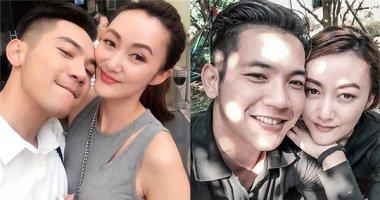 Mai Quốc Việt sẽ tổ chức đám cưới với vợ Việt kiều vào tháng 3 tới