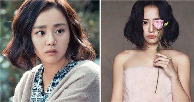 """""""Em gái quốc dân"""" Moon Geun Young bị bệnh phải phẫu thuật khẩn cấp"""