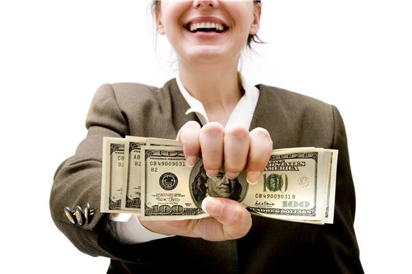 2016 sẽ thuận lợi đối với Kim Ngưu về tài chính.