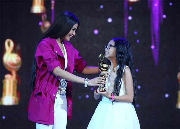 Sao Việt và những kỉ lục giải thưởng khó lòng bị phá vỡ - Tin sao Viet - Tin tuc sao Viet - Scandal sao Viet - Tin tuc cua Sao - Tin cua Sao