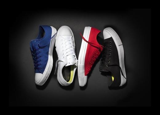 Người ta còn cho rằng tặng giày cho nhau sẽ khiến chia xa.(Ảnh: Internet)