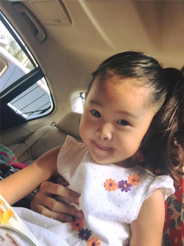 Hoa hậu Hương Giang lộ bụng bầu 7 tháng - Tin sao Viet - Tin tuc sao Viet - Scandal sao Viet - Tin tuc cua Sao - Tin cua Sao