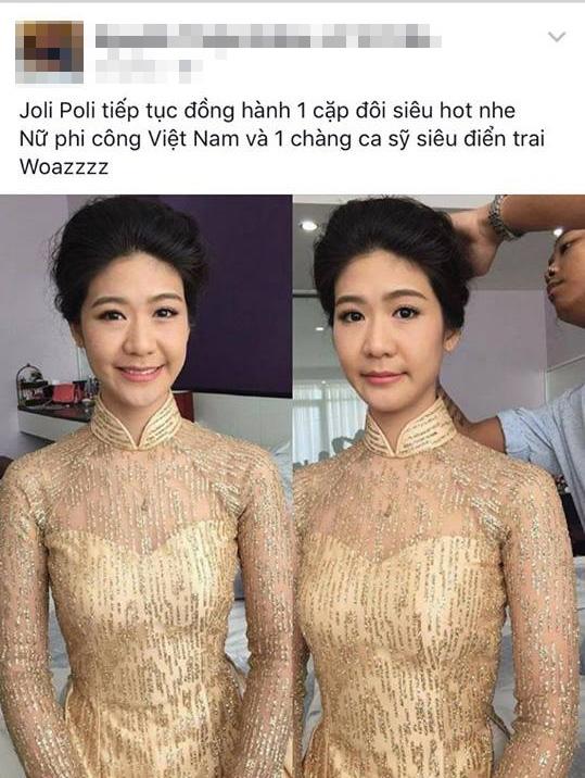 Trương Thế Vinh và bạn gái sắp về chung một nhà - Tin sao Viet - Tin tuc sao Viet - Scandal sao Viet - Tin tuc cua Sao - Tin cua Sao