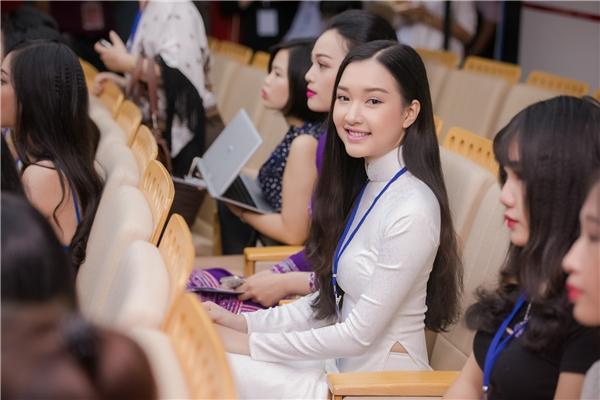 Đêm chung khảo phía Nam cuộc thi Hoa hậu Việt Nam 2016 do đạo diễn Hoàng Nhật Nam làm Tổng đạo diễn sẽ được tổ chức vào lúc 20h ngày 12/6 tại Nhà hát Hoà Bình, phát sóng trực tiếp trên VTV9 và tiếp sóng trên nhiều đài địa phương.