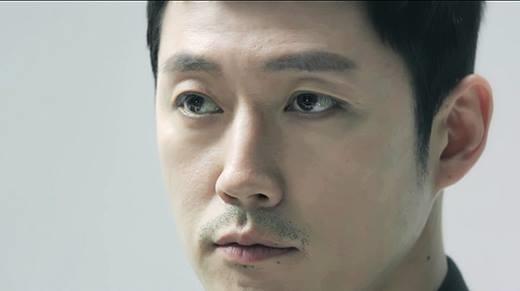 3 bác sĩ hứa hẹn vượt mặt Song Hye Kyo trong mùa hè