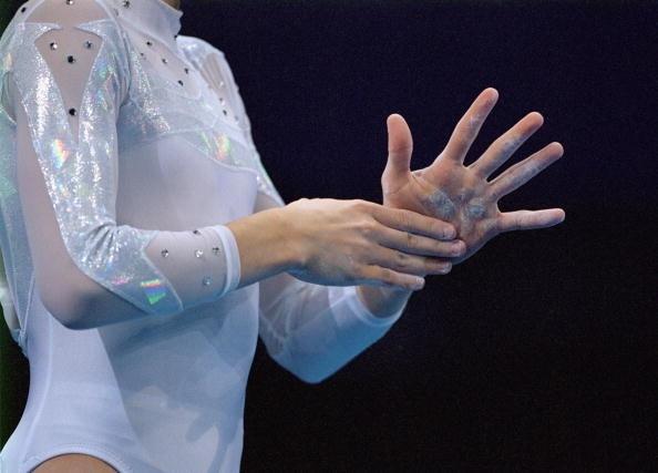 16. Cân nặng có thểsẽ giảm được 1 ítnếu lấy đồ lót hoặc bra ra khỏi đồ biểu diễn của bạn.