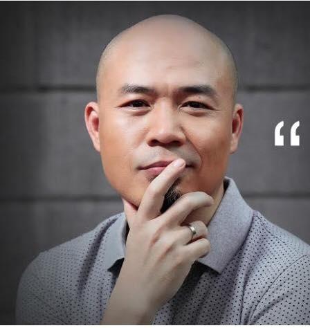 Nhạc sĩ Huy Tuấn - Tin sao Viet - Tin tuc sao Viet - Scandal sao Viet - Tin tuc cua Sao - Tin cua Sao