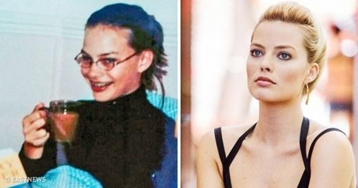 """Vẻ đẹp không tì vết của Margot Robbie tuổi trưởng thành- người được cho là đã khiến Brad Pitt """"say nắng"""" dạo gần đây."""