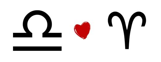 """12 cặp cung nam, nữ hoàng đạo không yêu nhau là """"sai bét"""""""
