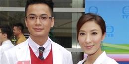 La Trọng Khiêm thay Dương Di phản bác tin đồn phẫu thuật thẩm mỹ