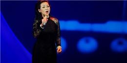 Liveshow Khánh Ly: Choáng váng khi giá vé lên tới 12 triệu đồng/cặp