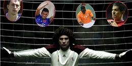 [Bóng Đá] 5 cầu thủ vô danh tỏa sáng tại World Cup 2014