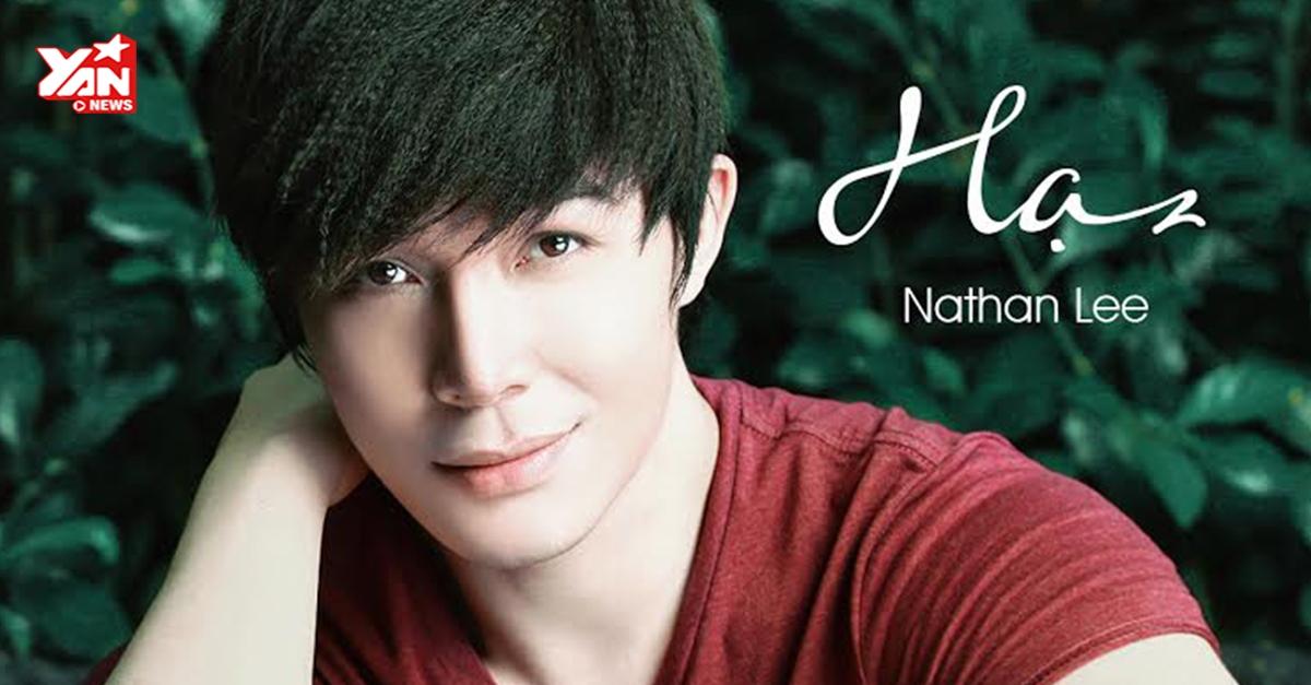 [MV] Nathan Lee lãng mạn và day dứt với Hạ