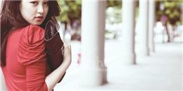 Hot girl Mi Vân gây sốc khi văng tục, chửi bậy, đòi dẹp showbiz