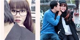 Toàn Shinoda và An Nguy - Một chặng đường yêu tiếc nuối