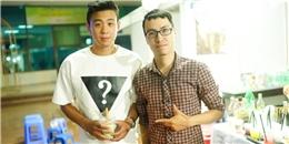 Những dự án còn dang dở của Toàn Shinoda và bạn bè