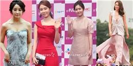 Sao Hàn nào tỏa sáng trong liên hoan phim PiFan?