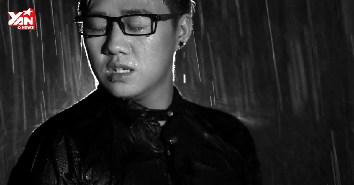 [MV] Trung Quân tiếp tục tung MV bài hit về mưa