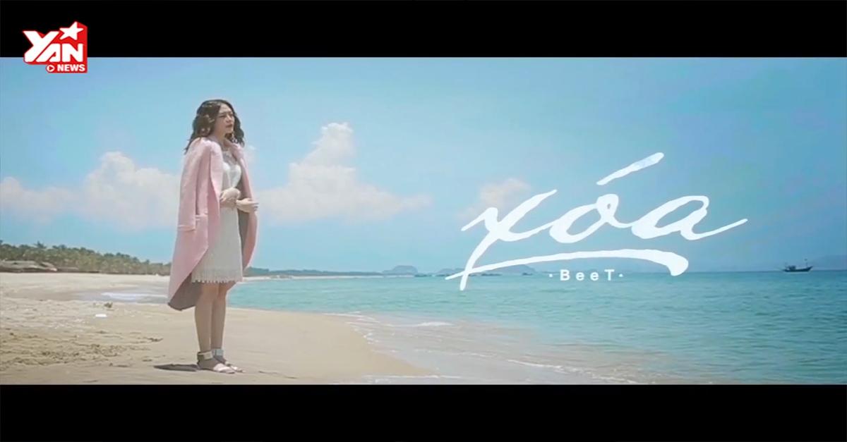 [MV] BeeT tung Xóa đẹp mơ hồ và lãng mạn