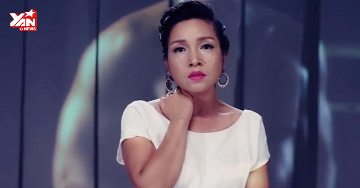 """Mỹ Linh ra mắt MV nhạc phim """"Lạc giới"""""""