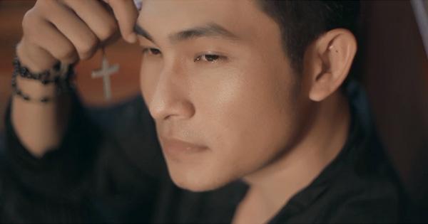 Rơi nước mắt với MV ''Nếu chỉ còn một ngày để sống'' dành tặng Duy Nhân