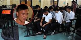 Cầu thủ nhúng chàm của Ninh Bình kháng cáo trong vô vọng