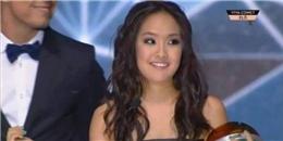 Cô gái Việt được cả thế giới biết đến qua vở nhạc kịch 'Miss Saigon'