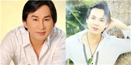 Kim Tử Long, Bạch Long... đau xót chia sẻ kỷ niệm về nghệ sĩ Đỗ Linh