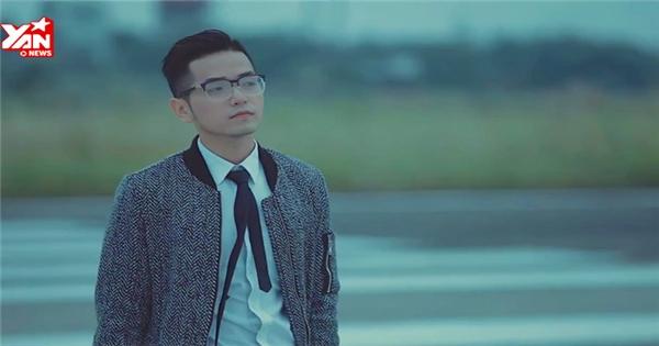 Phạm Hồng Phước phản pháo chuyện giới tính
