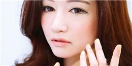 Bí quyết kiểm tra mặt nạ có hợp với làn da trước khi sử dụng