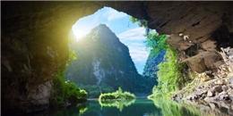 Tuyệt vời 10 địa danh Việt khiến giới trẻ sung sướng tự hào