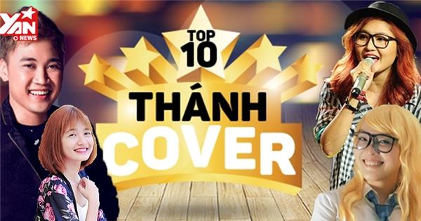 """[Thánh Cover] Don Nguyễn phấn khích """"chào hàng"""" chương trình cover mới cực hot"""