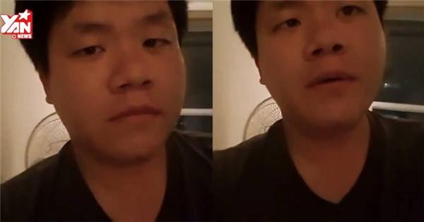 """Đến lượt """"Chắc ai đó sẽ về"""" được người Hàn cover"""