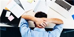 Vì sao người lao động cật lực không thành công bằng người thảnh thơi?