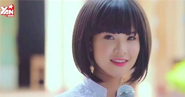 """Tiếp tục truy tìm những MV chục triệu lượt xem """"gây bão"""" Vpop"""
