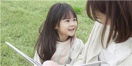 Cô bé đòi mẹ mua kem và câu chuyện đáng suy ngẫm