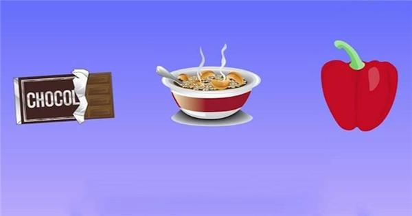 Giảm stress hiệu quả với những thực phẩm thường ngày