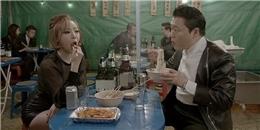 Bạn đã nghe qua 7 sự thật thú vị về Hàn Quốc chưa?